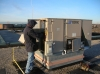Professional Commercial Air Conditioning Service Contractors Near Lake Orion MI - Stuart Mechanical - action_pic_9