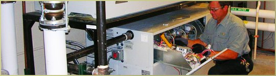 Experienced Commercial Heating Systems In Lake Orion MI - Stuart Mechanical - minibanner4